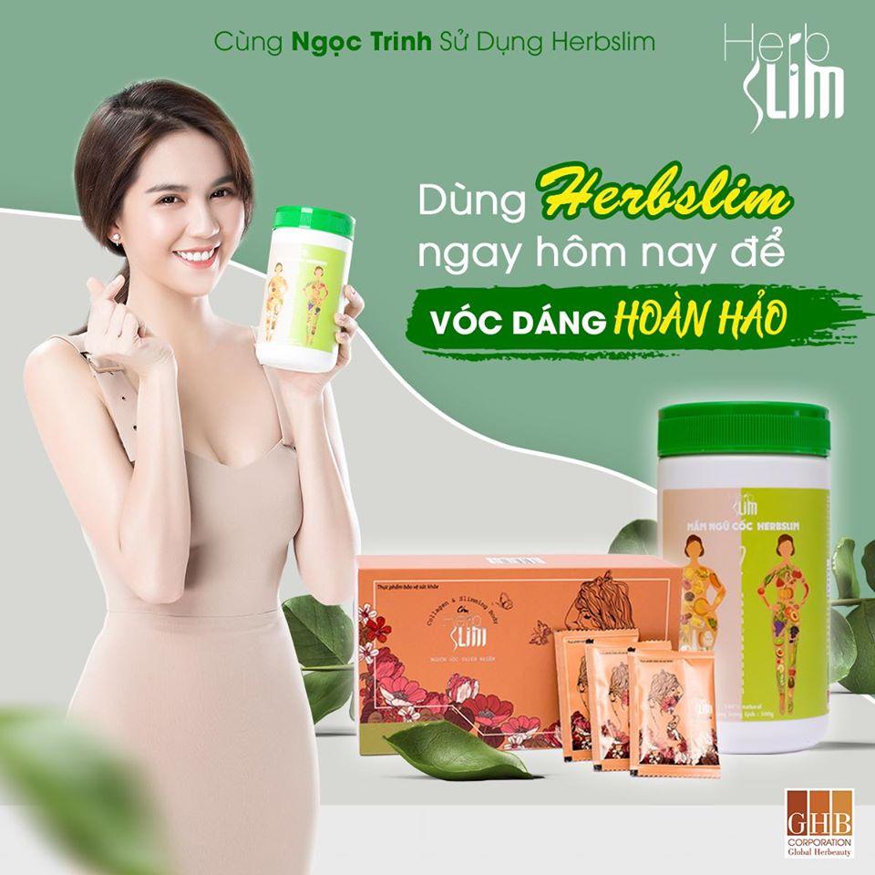 haligroup-phan-phoi-hebora-chinh-hang