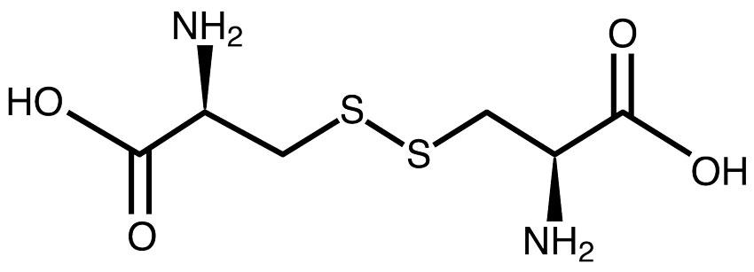 Siêu hoạt chất L- Cystine
