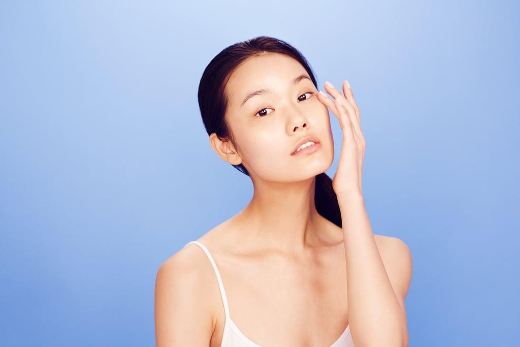Bóc tách quy trình sử dụng kem dưỡng ẩm đúng cách cho làn da