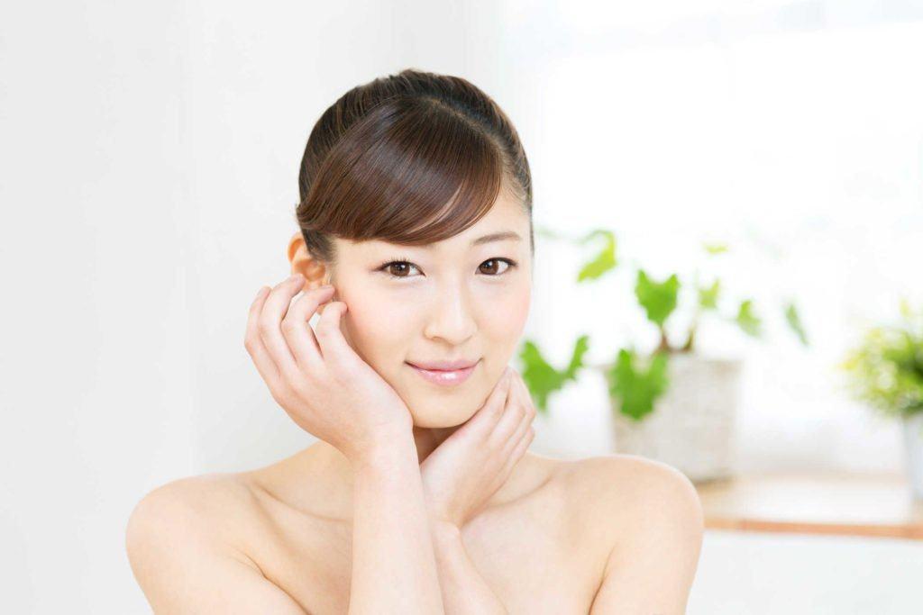 Tại sao tẩy da chết quan trọng hơn dưỡng da?